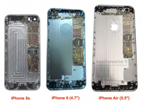 iphone-5s-vs-iphone-6-vs-iphone-air-500x370.jpg