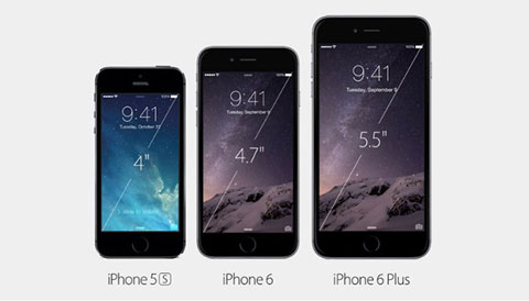 iphone-size-comparison-1410292276.jpg