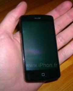 iphone2nd.jpg